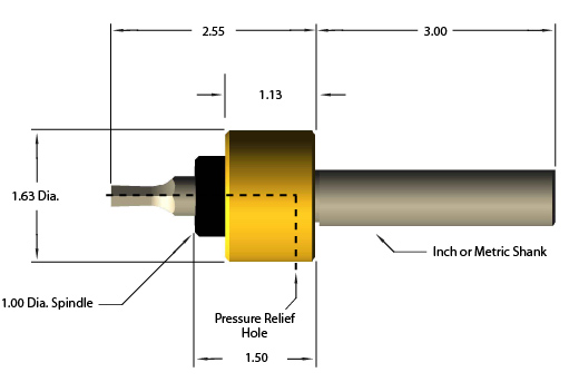 rotary-broach-tool-holder-diagram