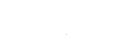 J500 Rotary Broach Diagram